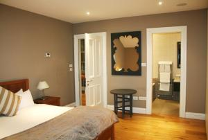 Dreamhouse Apartments Glasgow West End, Appartamenti  Glasgow - big - 3