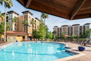 Floridays Resort Orlando (2 of 56)