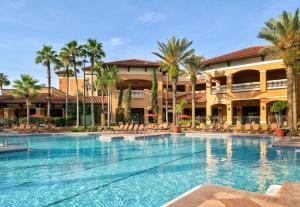 Floridays Resort Orlando (7 of 56)