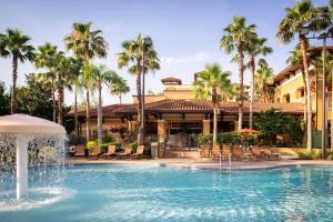 Floridays Resort Orlando (4 of 56)