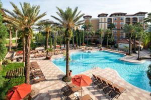 Floridays Resort Orlando (10 of 56)