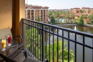 Floridays Resort Orlando (15 of 56)