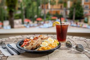 Floridays Resort Orlando (12 of 56)