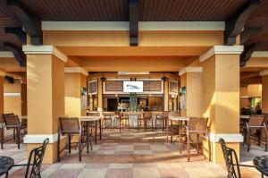 Floridays Resort Orlando (20 of 56)