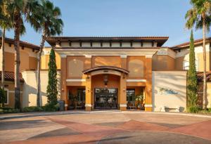 Floridays Resort Orlando (21 of 56)