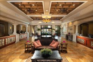 Floridays Resort Orlando (18 of 56)