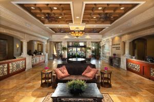 Floridays Resort Orlando (22 of 56)