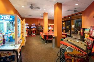 Floridays Resort Orlando (19 of 56)