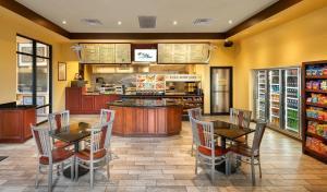 Floridays Resort Orlando (25 of 56)