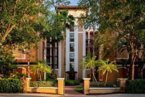 Floridays Resort Orlando (26 of 56)