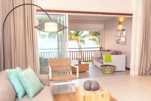 obrázek - Sables d'Or Luxury Apartments