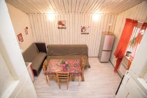 Apart-cottage White Rose-mini - Gvardeyskoye
