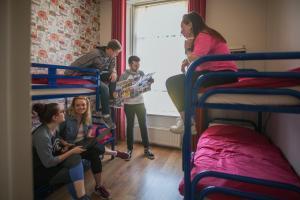 Ashfield Hostel (8 of 42)