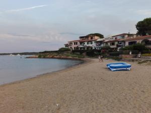 Villa Corallo by DdV, Apartments  Olbia - big - 59