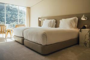 Douro 41 Hotel & Spa (40 of 91)