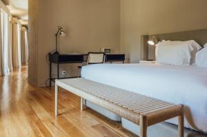 Douro 41 Hotel & Spa (39 of 91)