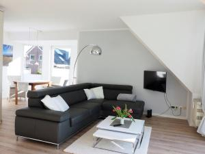 Appartement-Silbermoeve-AMH-002