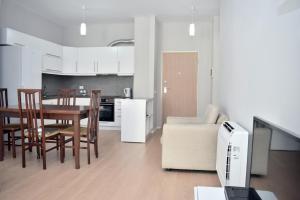 Apartment in Kika 2 - 629 - Selitë e Vogël