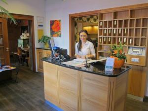 Hotel Restaurant Itzlinger Hof - Salzburg