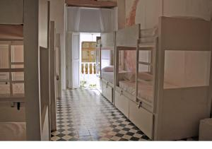 Be Lounge Hostel, Hostels  Cartagena de Indias - big - 1