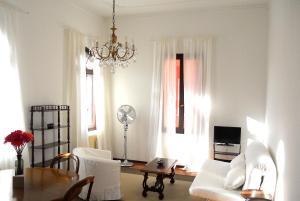 Adorabile appartamento nel cuore di Venezia - AbcAlberghi.com