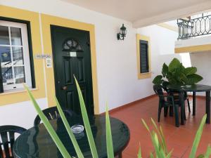 Residencial Idalio, 7630-149 Odemira