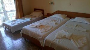 Hotel Palace, Hotels  Kranevo - big - 21