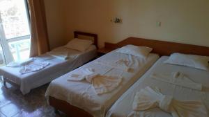 Hotel Palace, Hotels  Kranevo - big - 22