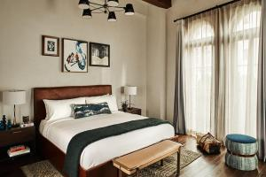 Hotel Figueroa (14 of 42)