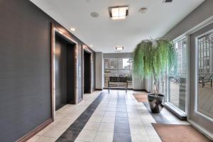 Toronto Luxury Accommodations - QWEST, Ferienwohnungen  Toronto - big - 1