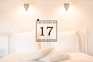 obrázek - Les suites du 17