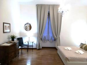 Vatican Area House - abcRoma.com