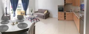 Apartament 108