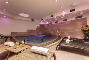 L'Ea Bianca Luxury Resort (7 of 82)