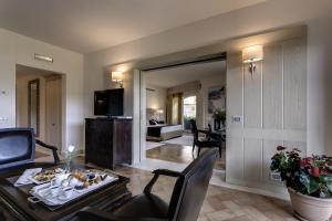 L'Ea Bianca Luxury Resort (16 of 82)