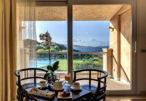 L'Ea Bianca Luxury Resort (2 of 82)