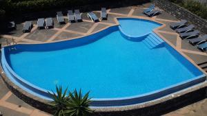 obrázek - Jasmineiro - Palms Palace Apartment