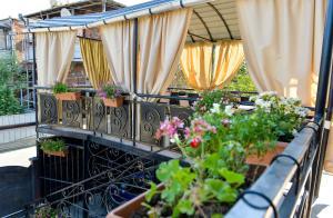 Guest House Mizandari - Hotel - Kutaisi
