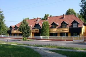 obrázek - Thermal Hotel