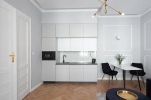 Bocca apartments