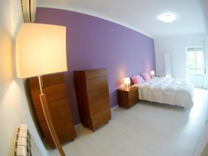 obrázek - Coimbra - Villa Mariana Apartment