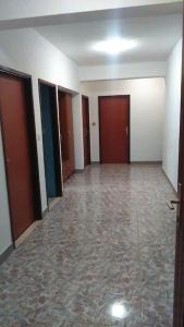 Apartment Beba