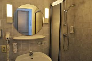 Fletcher Hotel Restaurant De Witte Raaf, Hotels  Noordwijk - big - 49