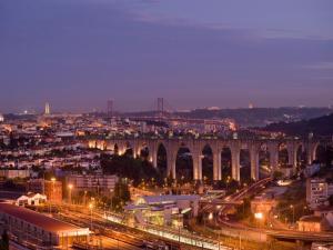 Corinthia Hotel Lisbon (19 of 62)
