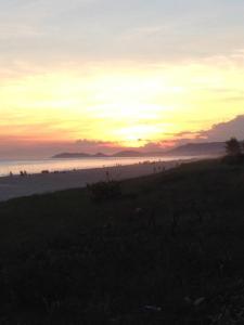 Pousada Beira Mar de Saquarema