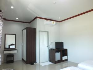 Sakthong Grand Hotel - Ban Seng Choi