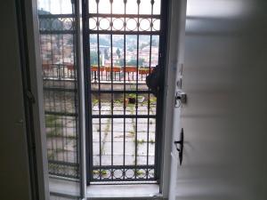 Eni Apartment