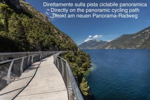 Hotel Villa Dirce - AbcAlberghi.com