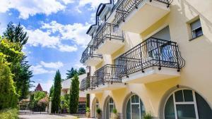 Villa Laurus - AbcAlberghi.com