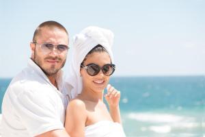 Marina Sands Hotel Obzor Beach - All Inclusive, Szállodák  Obzor - big - 32